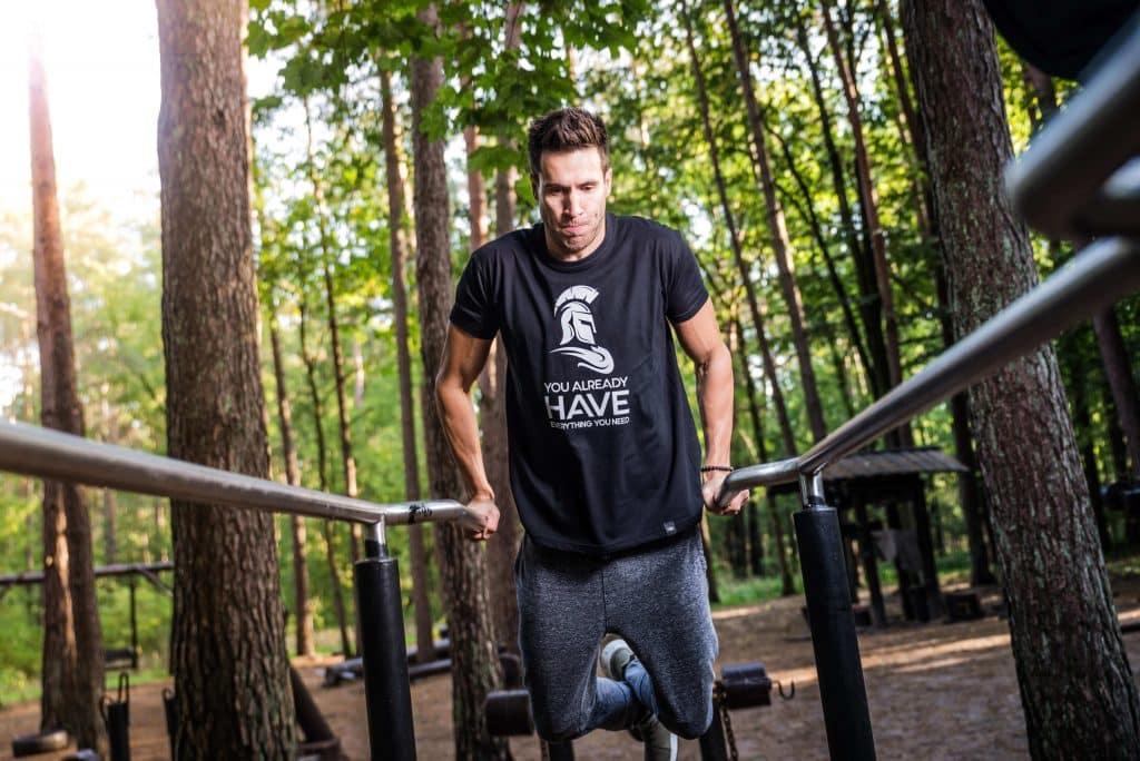 short sweatpants joggers for mens